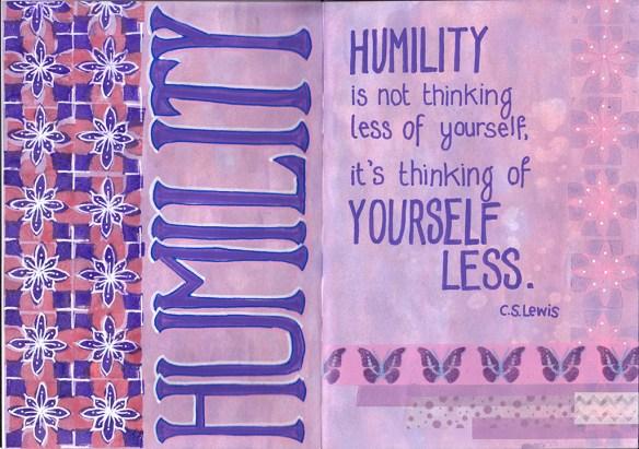 Humility_w