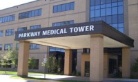 parkway-medical-tower