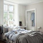 Linen Bedding, Linen Bedding Sources, Best Linen Bedding, Linen, 100% Linen