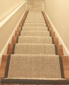 Natural Fiber Rugs, Stain Runner, Sisal Runner, Sisal stain runner, best rugs