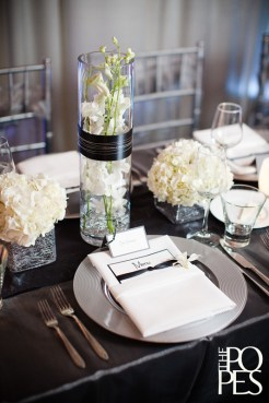 Photo by The Popes Wedding Planning by Perfectly Posh Events