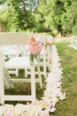 Lucid Captures Photography | Perfectly Posh Events