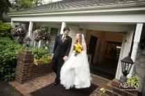 imagesTibbetts-Creek-Manor-Wedding-4