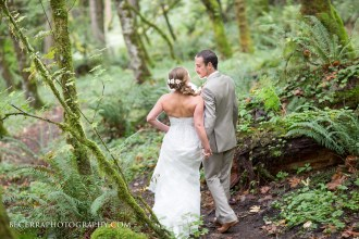 Becerra Photography | Perfectly Posh Events | Wellspring Spa