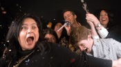 Seattle Slow Motion Company | Perfectly Posh Events