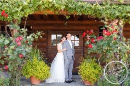 Amelia Soper Photography   Perfectly Posh Events, Seattle Wedding Planner   Kiana Lodge Wedding