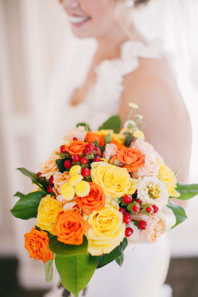Clane Gessel Photography | Perfectly Posh Events, Seattle Wedding Planner | Butter & Bloom | Hollywood Schoolhouse Wedding in Woodinville