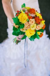Clane Gessel Photography | Perfectly Posh Events | Butter & Bloom