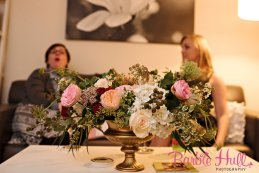 Seattle_wedding_planning_Perfectly_Posh_Events