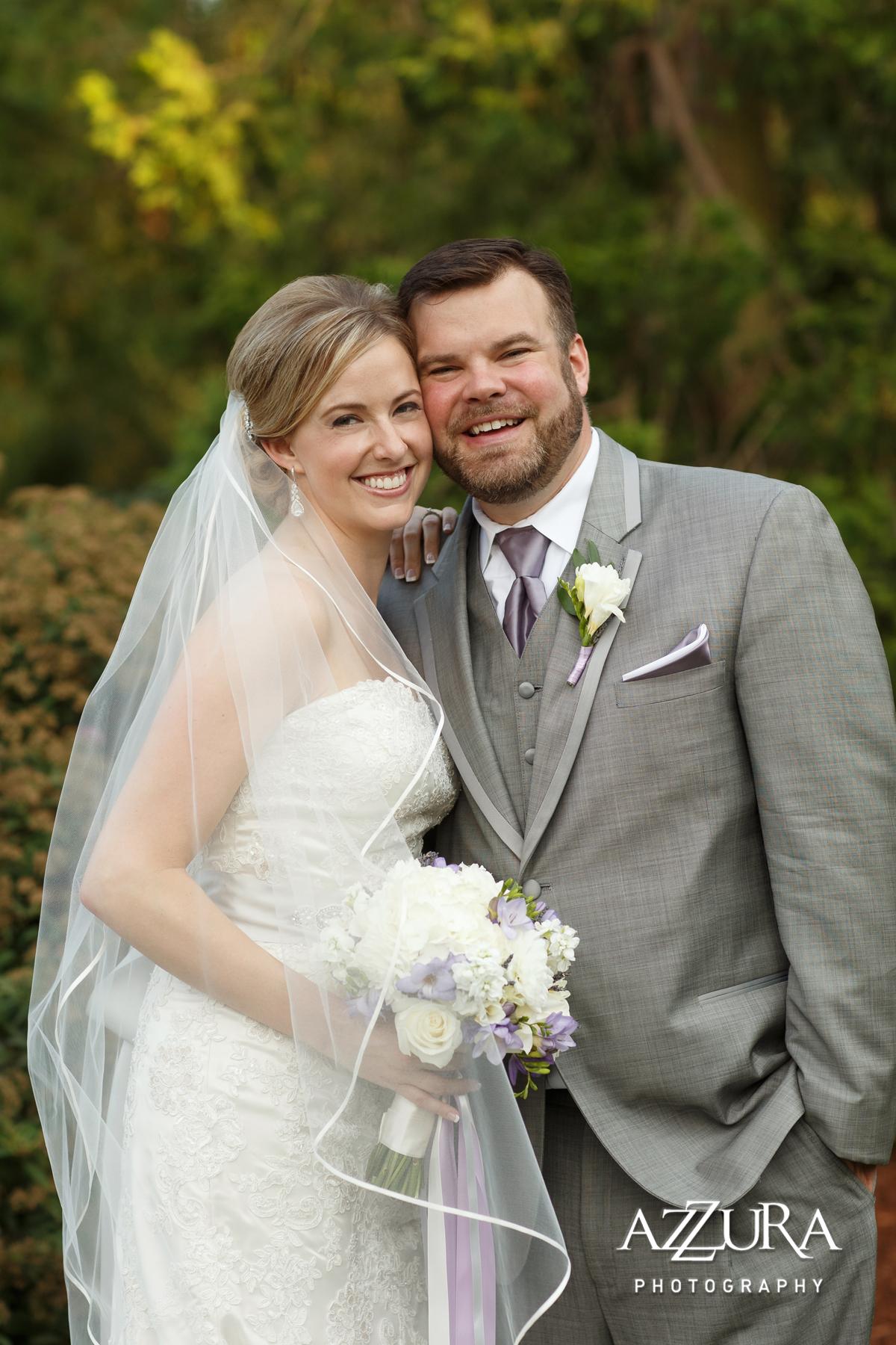 Laurel Creek Manor Wedding in Seattle | Seattle Bride & Groom wedding day photography | Perfectly Posh Events, Seattle Wedding Planner | Azzura Photography