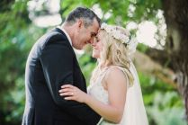 Glen Acres Golf Club   Seattle   Seattle Wedding Planner   Perfectly Posh Events   Barrie Anne Photography