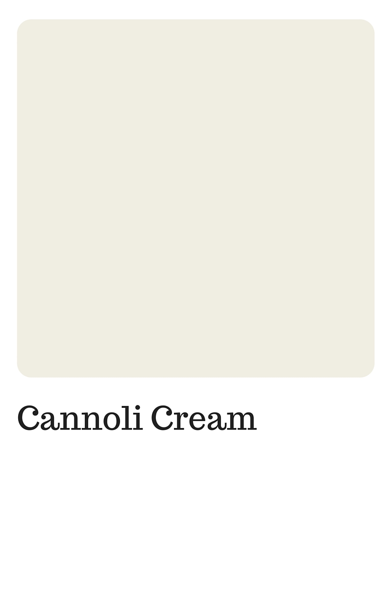 Shades of White to use in your wedding | Pantone Color, Cannoli Cream | Perfectly Posh Events