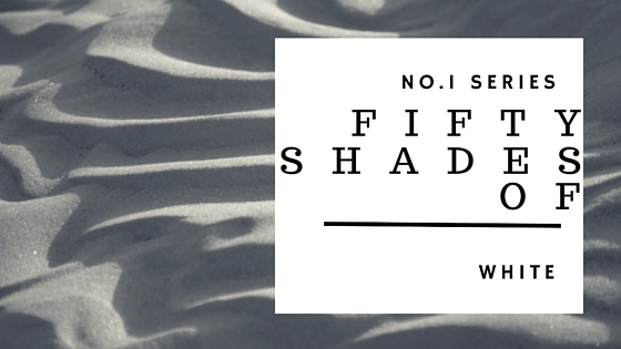 Fifty Shades Logo 2-2