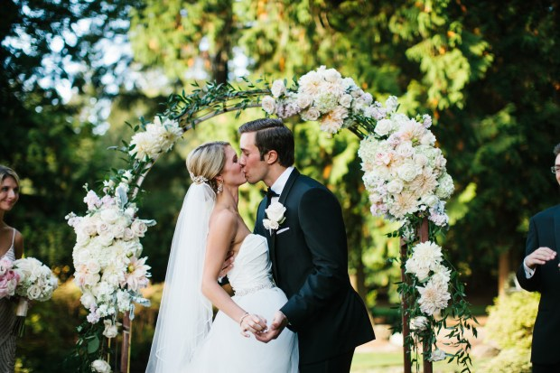 Seattle_wedding_planner_Jessica_Mike_13