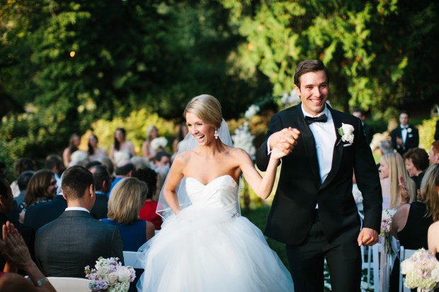 Seattle_wedding_planner_Jessica_Mike_15