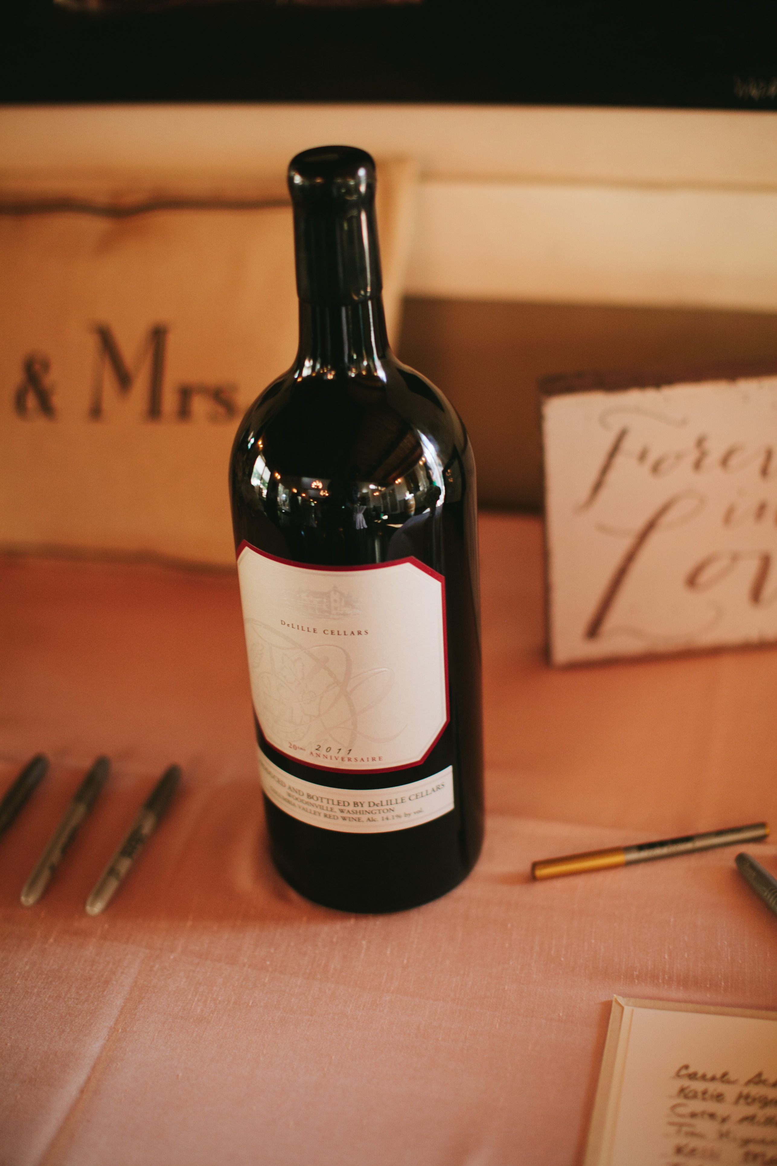 Seattle_wedding_planner_Jessica_Mike_17