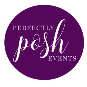 Perfectly Posh Events, Seattle + Portland Wedding Planner
