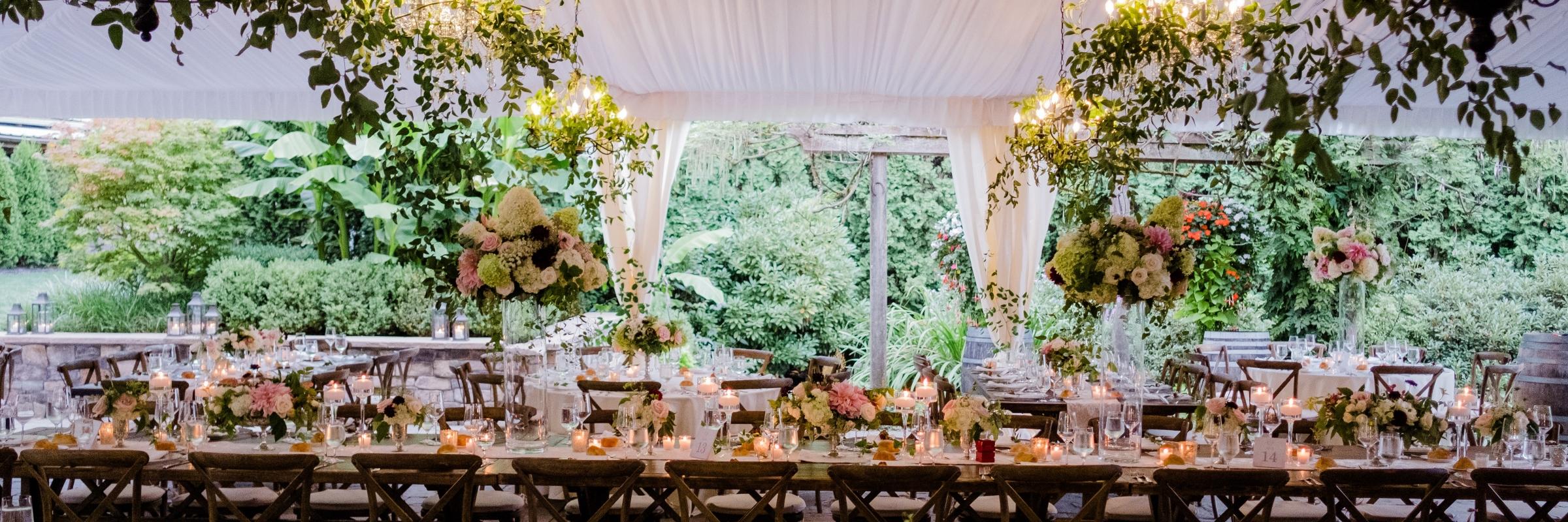 Seattle Portland Wedding Planner Perfectly Posh Events