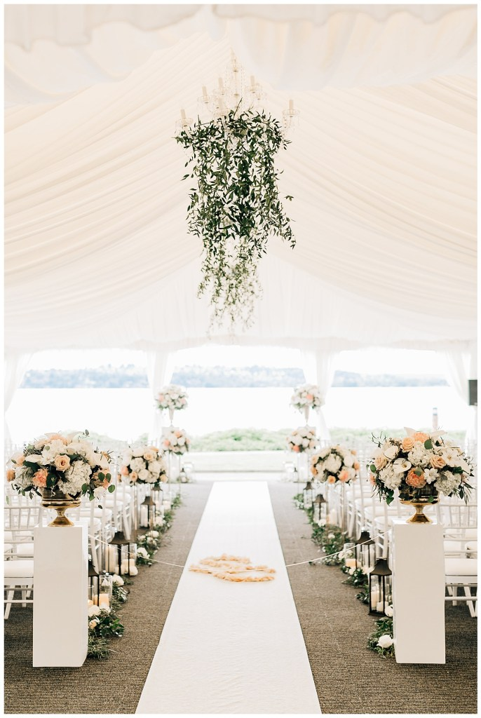 PNW-Waterfront-Wedding-Woodmark-Hotel-Wedding-Planner_1033