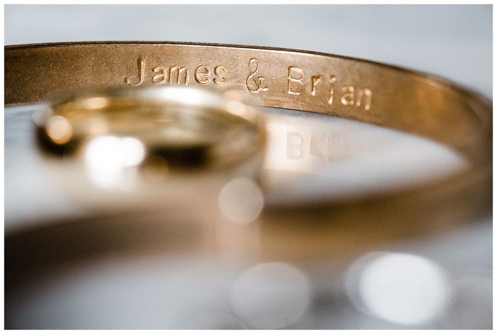 Gift for groom engraved cuff bracelet for wedding gift.