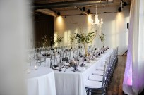 Lola and Bliss Photography. Wedding by Perfectly Posh Events