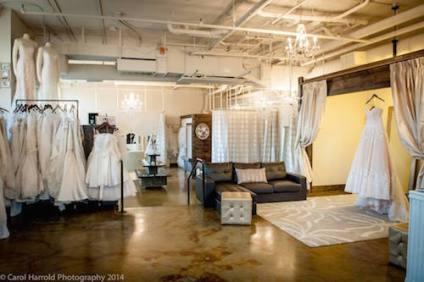 imagesi_do_bridal_boutique