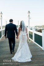 Steve Horn Photography|Perfectly Posh Events provided wedding planning and event design at Roche Harbor Resort