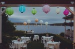 Orcas Island Wedding|Carly Bish Photography|Perfectly Posh Events
