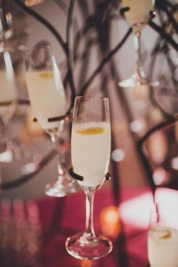 Champagne, bubbly, toast, The Foundry, Perfectly Posh Events, Seattle Wedding Planner, Seattle Wedding Coordinator, Rachel and David, Pacific Northwest wedding venues, wedding venues, Seattle wedding, Carina Skrobecki Photography