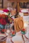 Wedding decor, table setting, vintage decor, The Foundry, Perfectly Posh Events, Seattle Wedding Planner, Seattle Wedding Coordinator, Rachel and David, Pacific Northwest wedding venues, wedding venues, Seattle wedding, Carina Skrobecki Photography