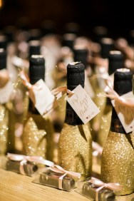 """Sodo Park Wedding in Seattle 