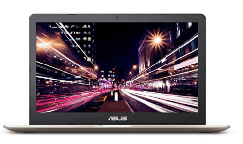 best laptop for lawyers