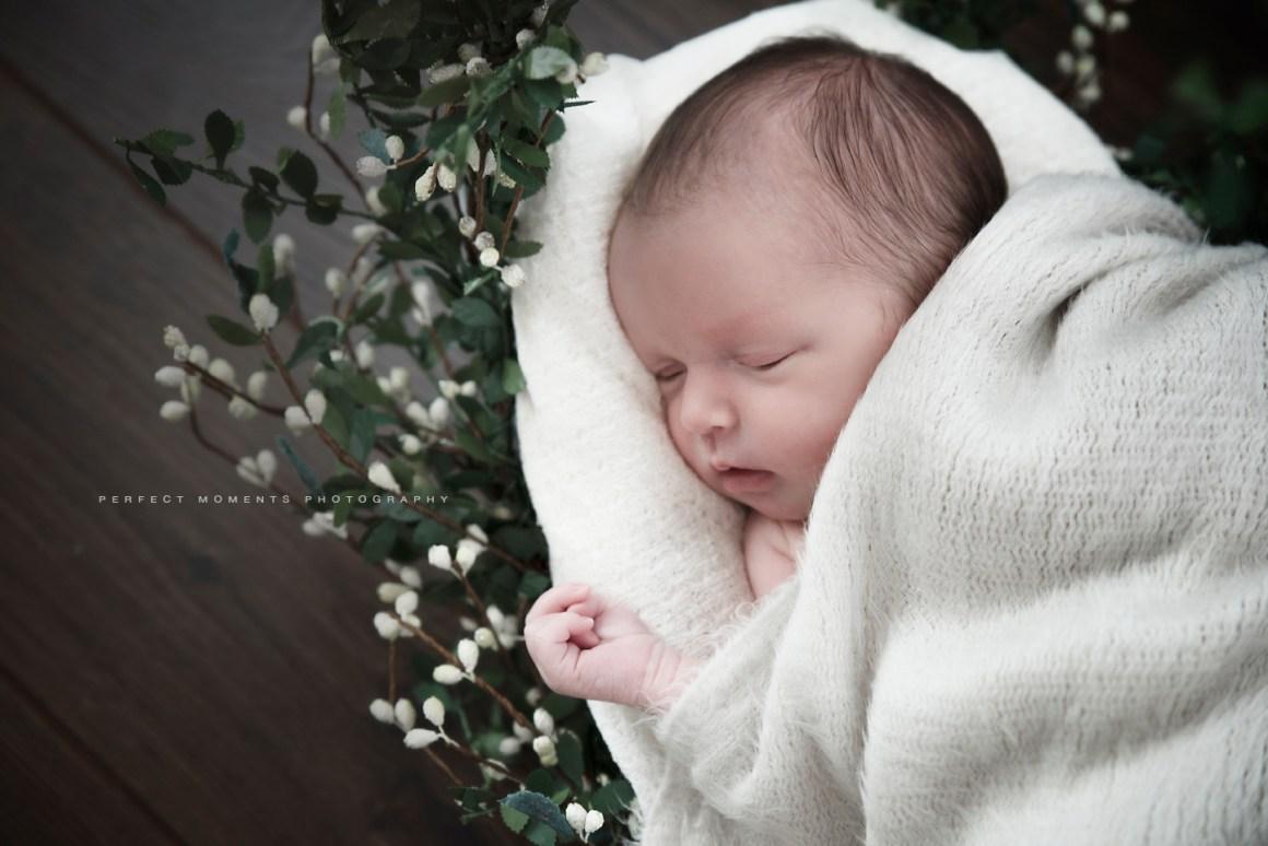 Baby Emmeline-5