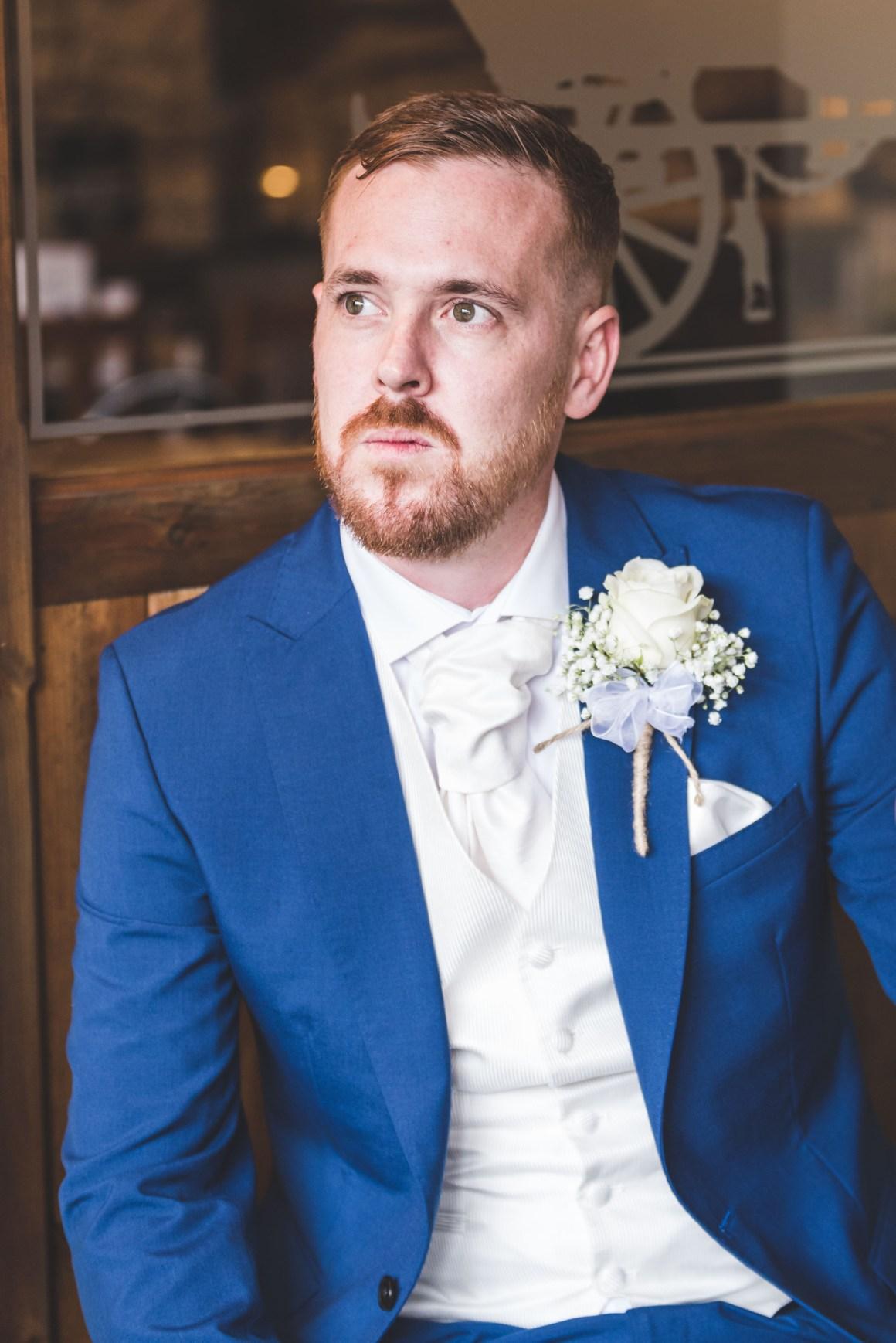 Craig & Lorna Wedding-234