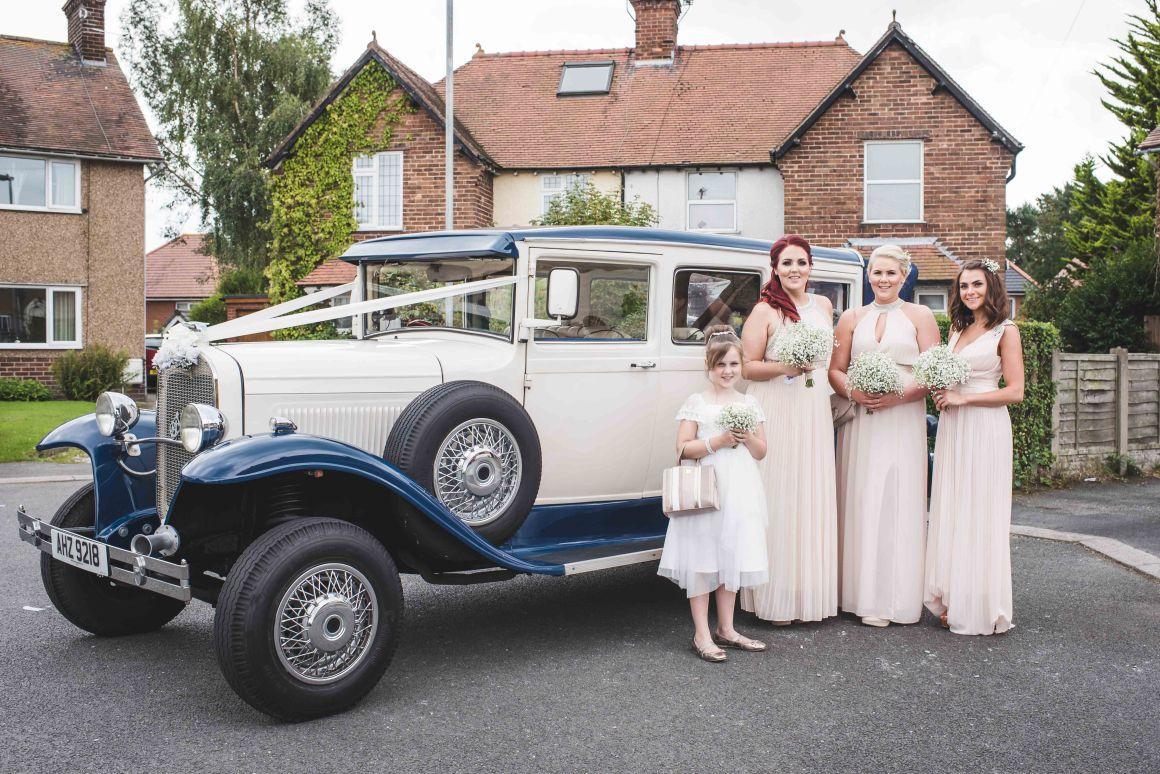 Craig & Lorna Wedding-260