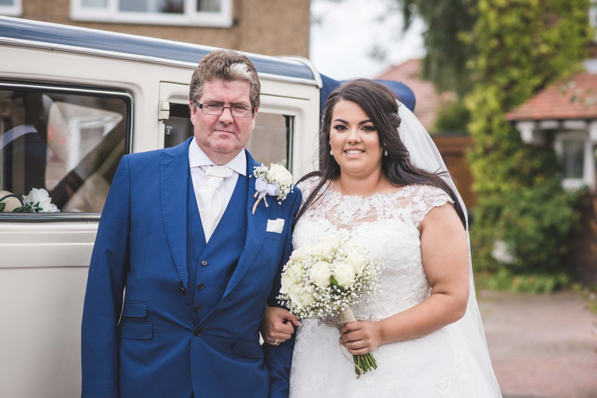 Craig & Lorna Wedding-273