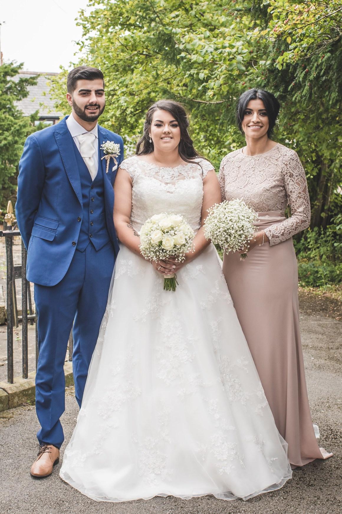 Craig & Lorna Wedding-432