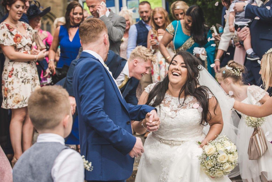 Craig & Lorna Wedding-453