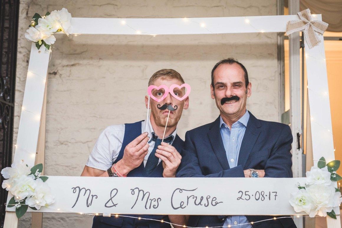 Craig & Lorna Wedding-729