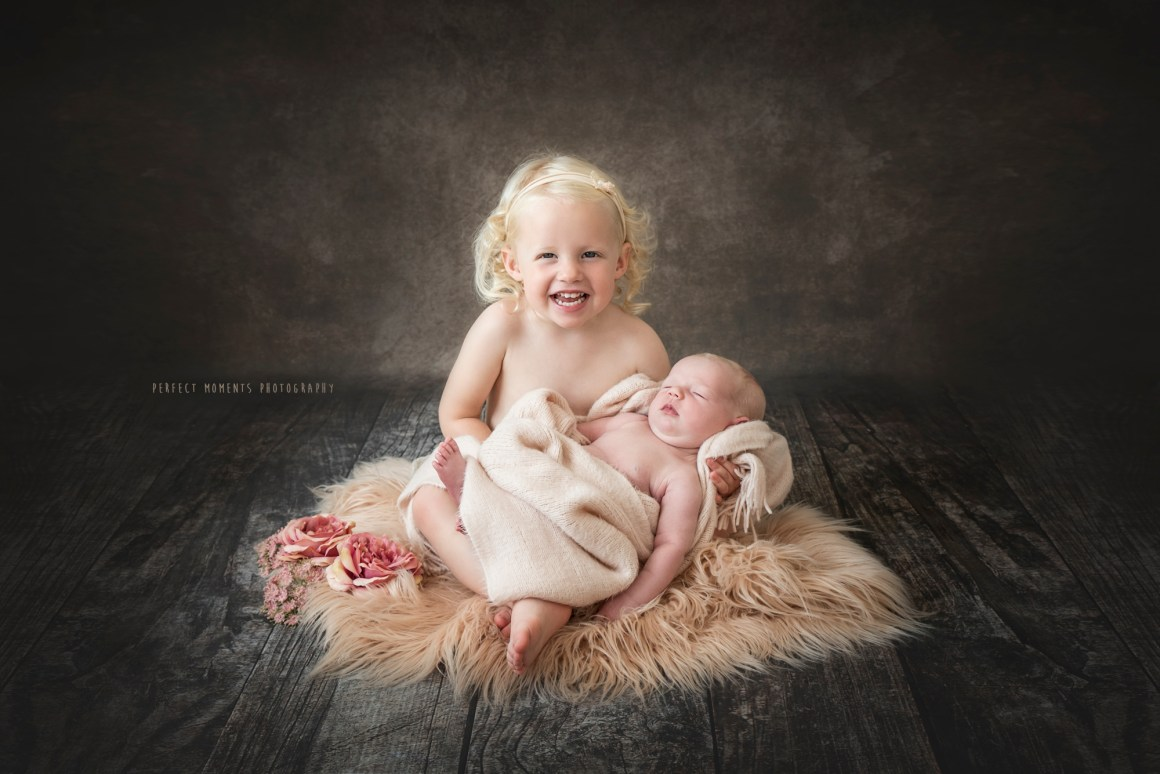 Banpas baby and newborn photography association napcp national association of professional child photographers
