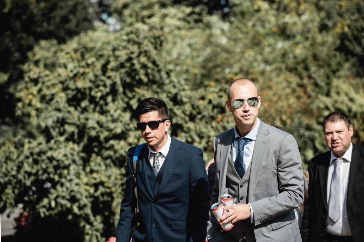 Ashleigh & Jim Wedding-184