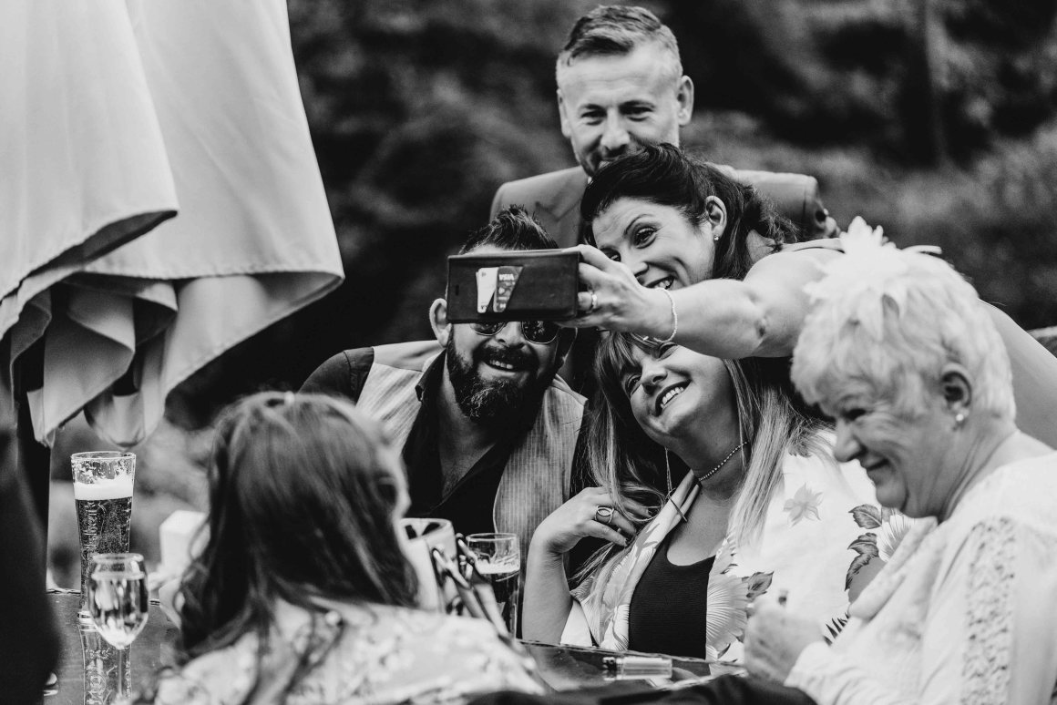 Ashleigh & Jim Wedding-196