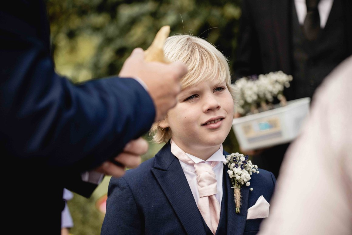 Ashleigh & Jim Wedding-208