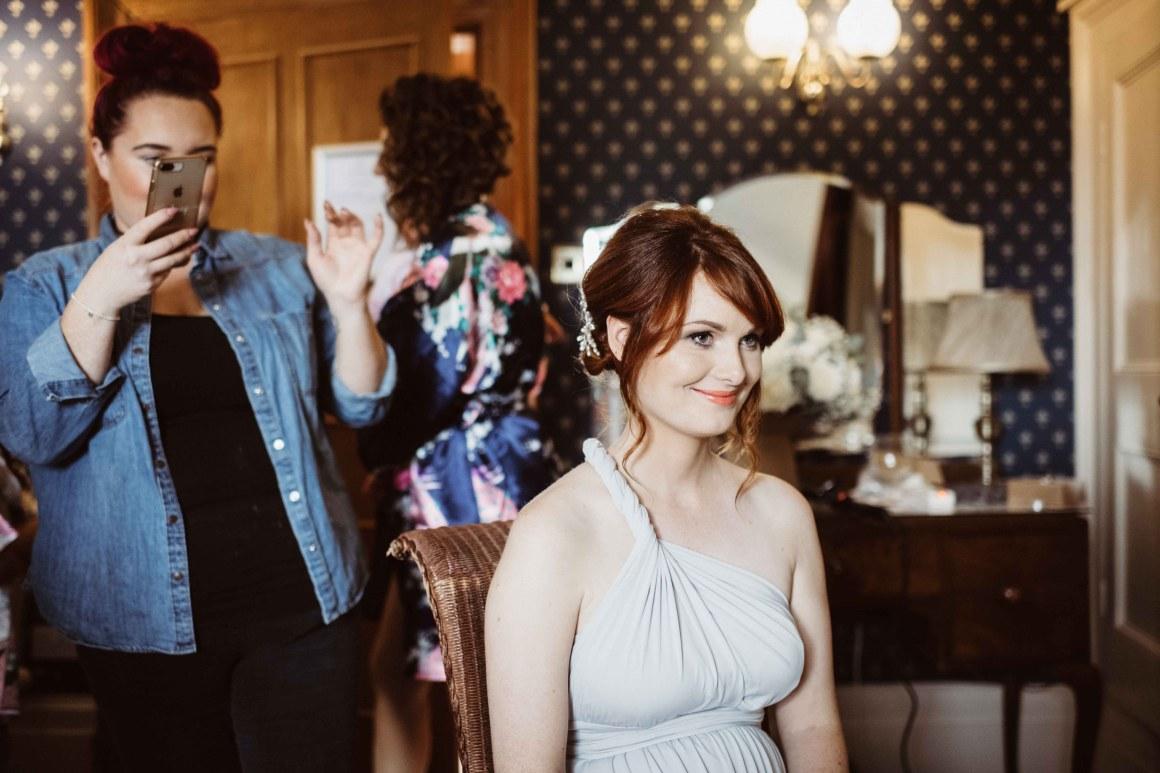 Ashleigh & Jim Wedding-211