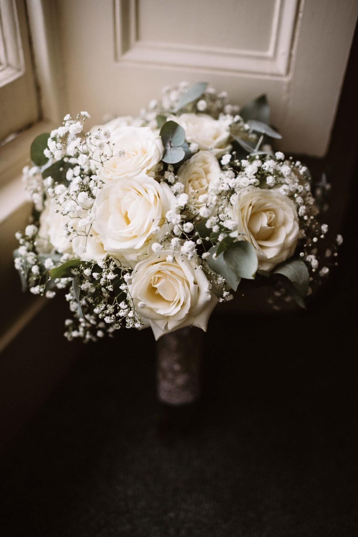 Ashleigh & Jim Wedding-212