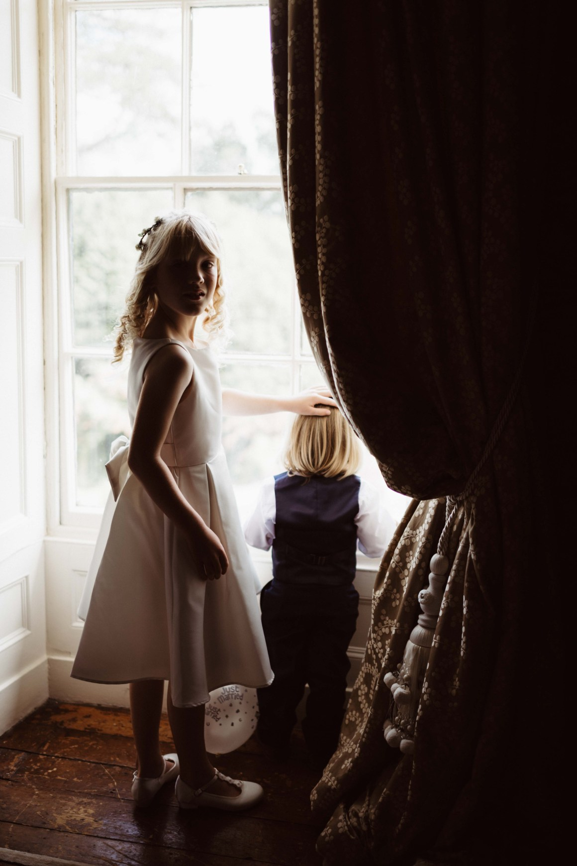 Ashleigh & Jim Wedding-221