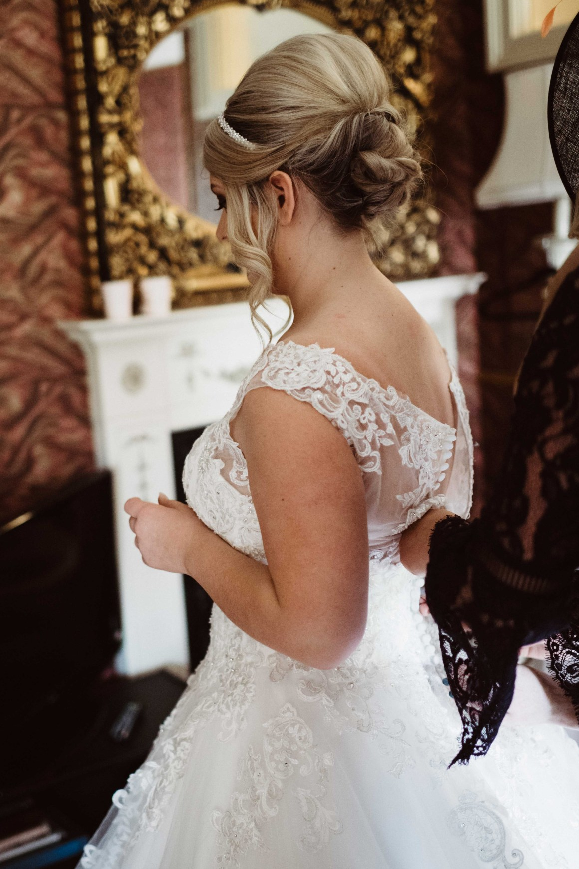 Ashleigh & Jim Wedding-222