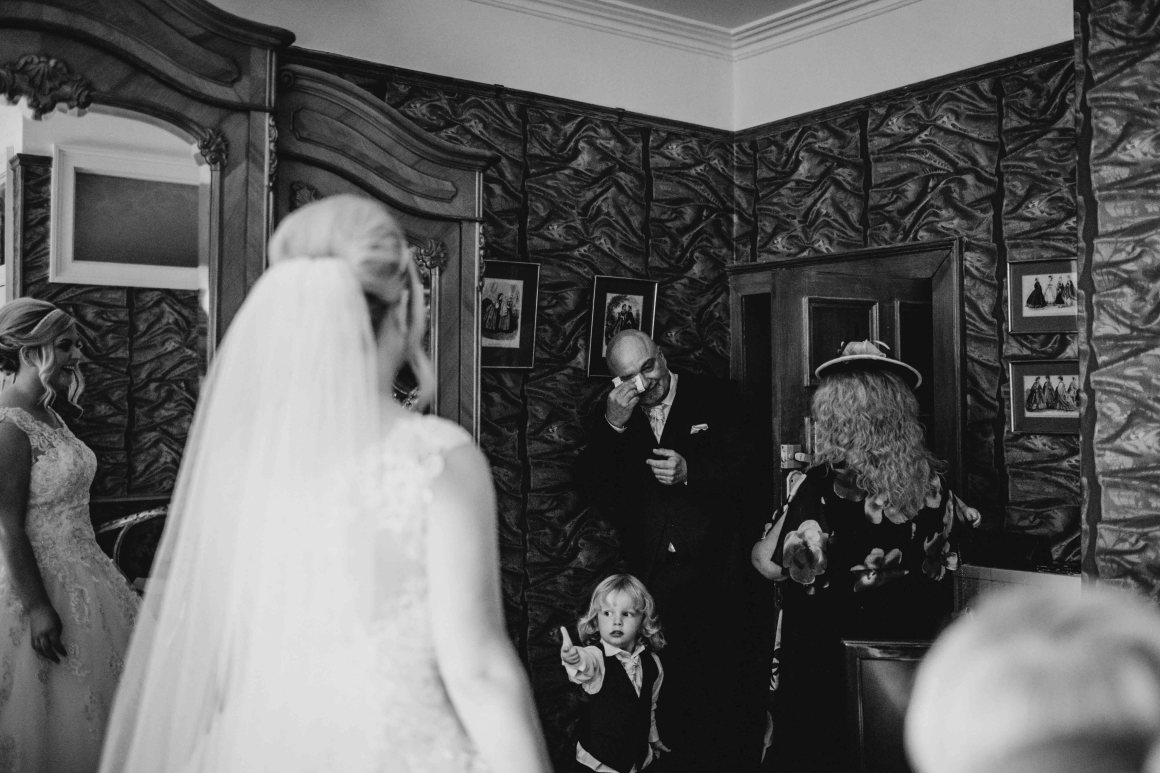 Ashleigh & Jim Wedding-238
