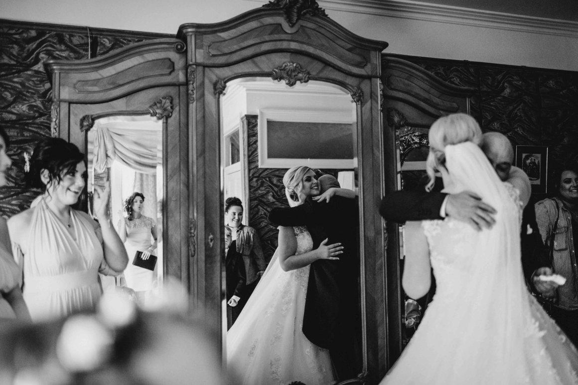 Ashleigh & Jim Wedding-241