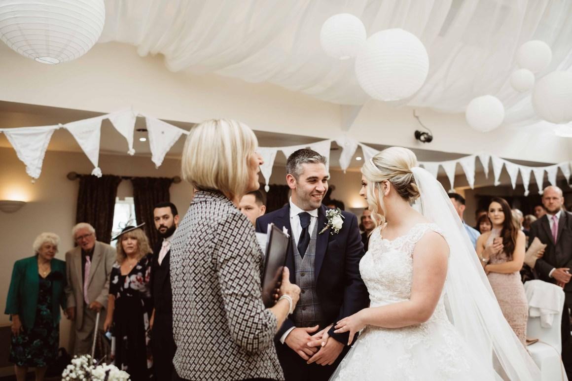 Ashleigh & Jim Wedding-271